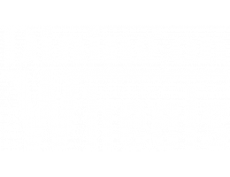 Dining on Wheels
